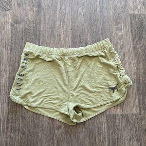VS Shorts